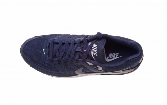 NIKE AIR MAX COMMAND_MOBILE-PIC6