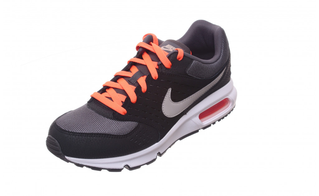 NIKE AIR MAX SOLACE IMAGE 1