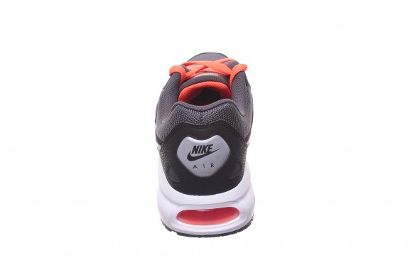 NIKE AIR MAX SOLACE_MOBILE-PIC2