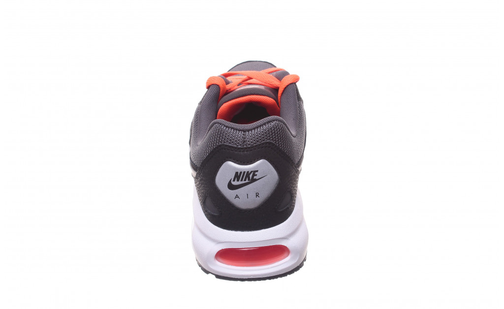 NIKE AIR MAX SOLACE IMAGE 2