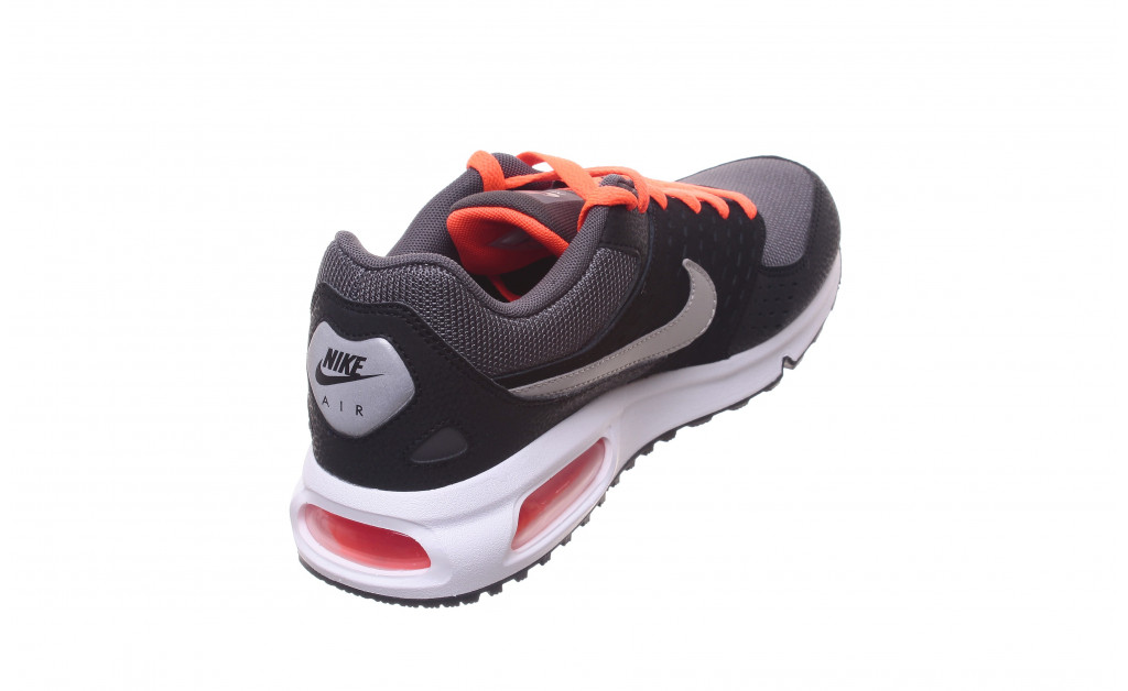 NIKE AIR MAX SOLACE IMAGE 3