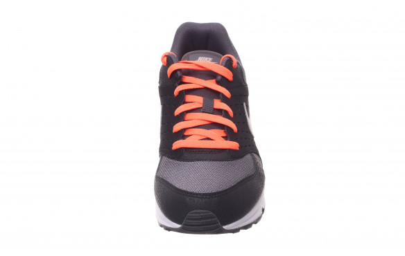 NIKE AIR MAX SOLACE_MOBILE-PIC4