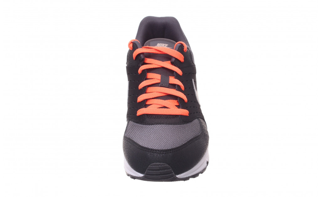 NIKE AIR MAX SOLACE IMAGE 4