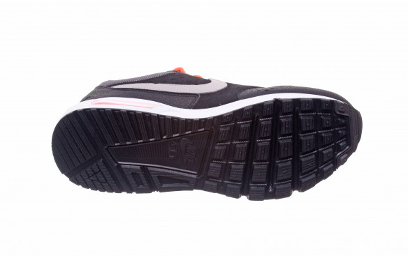 NIKE AIR MAX SOLACE_MOBILE-PIC5