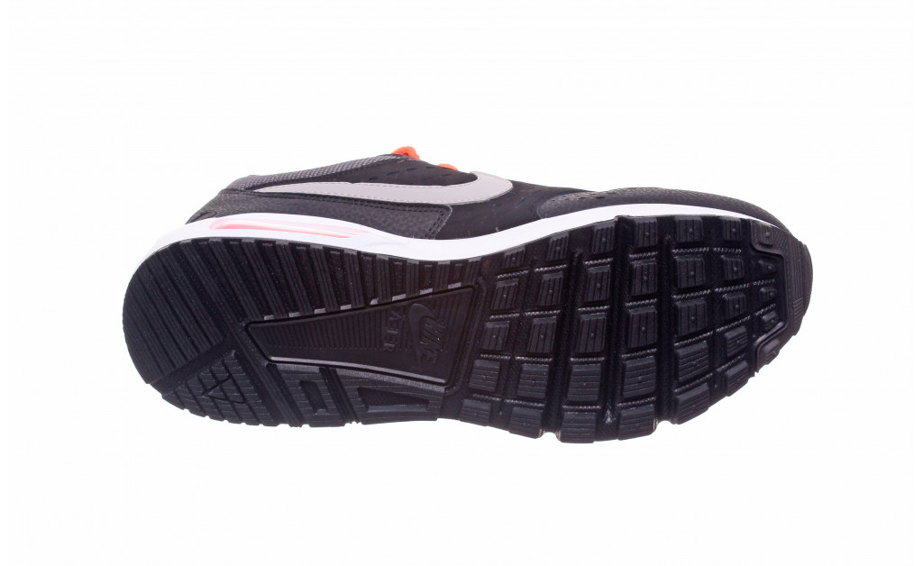 NIKE AIR MAX SOLACE IMAGE 5