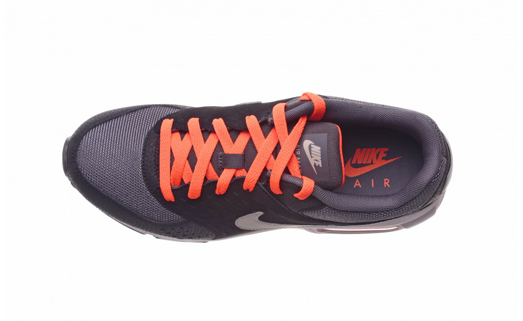 NIKE AIR MAX SOLACE IMAGE 6