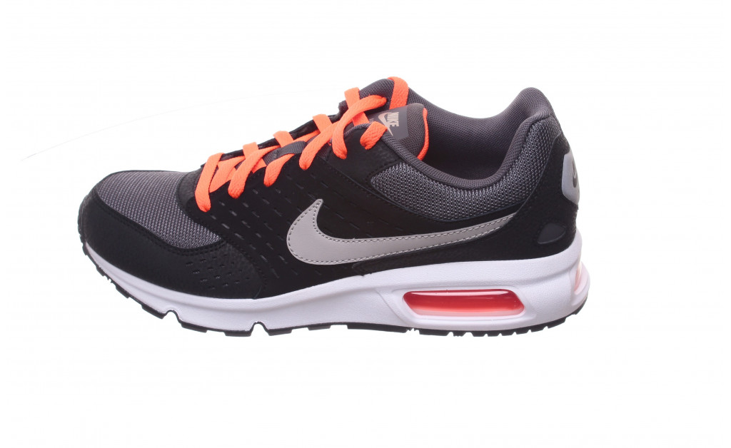 NIKE AIR MAX SOLACE IMAGE 7