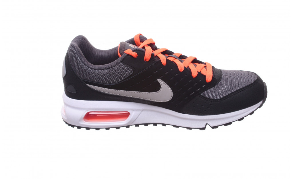 NIKE AIR MAX SOLACE IMAGE 8