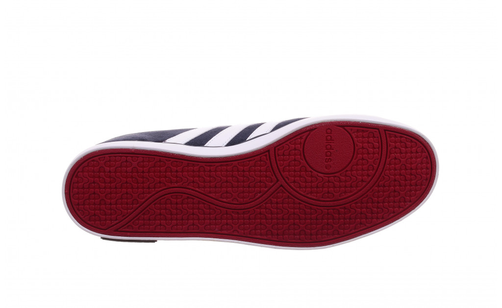 ADIDAS CODERBY VULC LEATHER SUEDE IMAGE 5