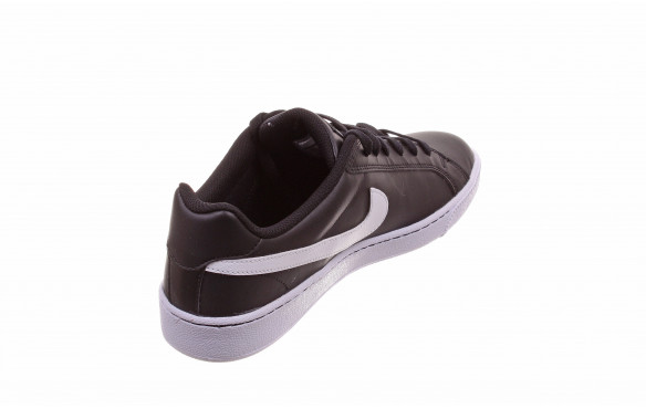 NIKE COURT MAJESTIC LEATHER _MOBILE-PIC3