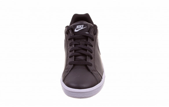 NIKE COURT MAJESTIC LEATHER _MOBILE-PIC4