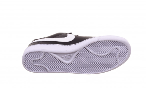 NIKE COURT MAJESTIC LEATHER _MOBILE-PIC5