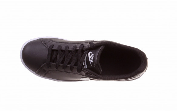 NIKE COURT MAJESTIC LEATHER _MOBILE-PIC6