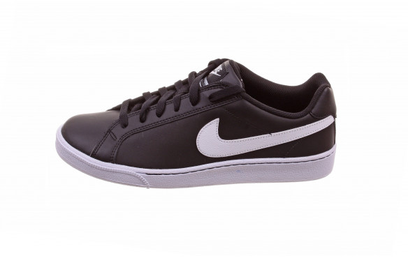 NIKE COURT MAJESTIC LEATHER _MOBILE-PIC7