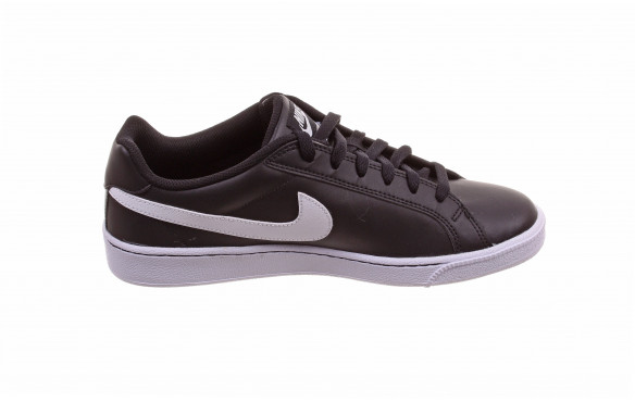 NIKE COURT MAJESTIC LEATHER _MOBILE-PIC8