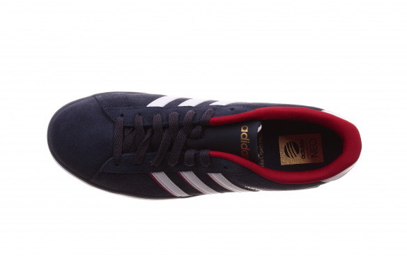 ADIDAS CODERBY VULC LEATHER SUEDE_MOBILE-PIC6