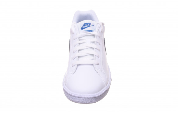 NIKE COURT MAJESTIC LEATHER_MOBILE-PIC4