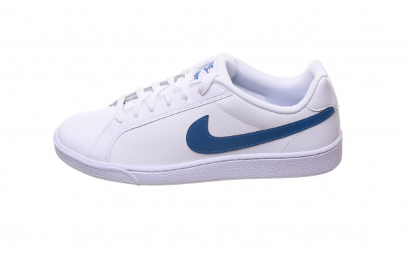 NIKE COURT MAJESTIC LEATHER_MOBILE-PIC7