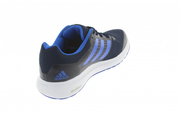 adidas duramo zapatillas hombre 43