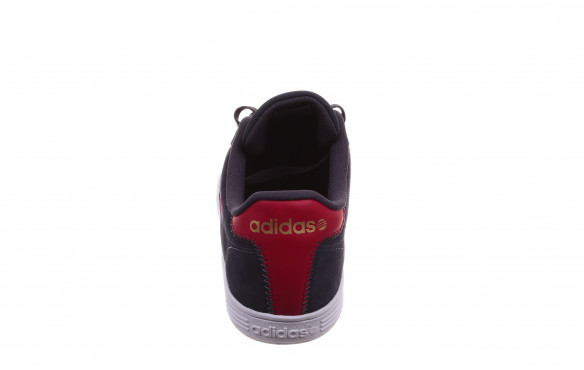 ADIDAS VL COURT_MOBILE-PIC2