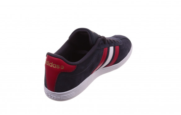 ADIDAS VL COURT_MOBILE-PIC3