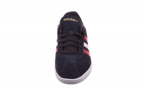 ADIDAS VL COURT_MOBILE-PIC4