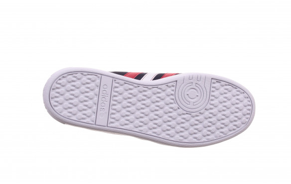 ADIDAS VL COURT_MOBILE-PIC5