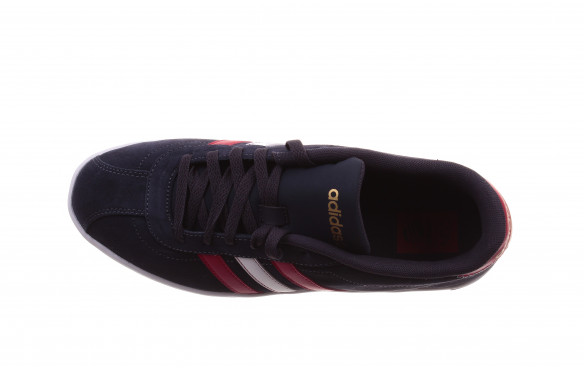 ADIDAS VL COURT_MOBILE-PIC6