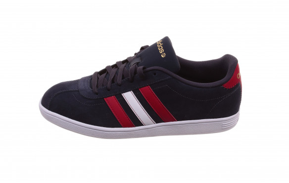 ADIDAS VL COURT_MOBILE-PIC7