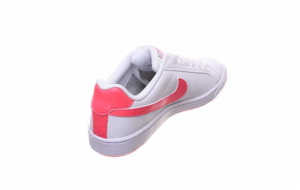 NIKE COURT MAJESTIC MUJER_MOBILE-PIC3