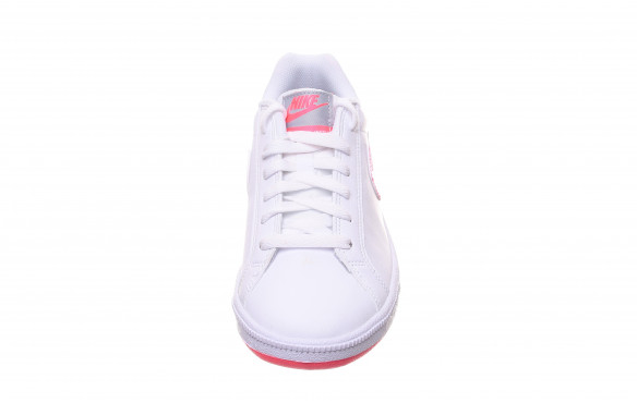 NIKE COURT MAJESTIC MUJER_MOBILE-PIC4