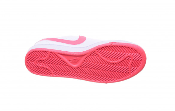NIKE COURT MAJESTIC MUJER_MOBILE-PIC5