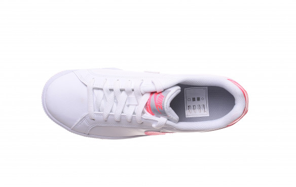 NIKE COURT MAJESTIC MUJER_MOBILE-PIC6