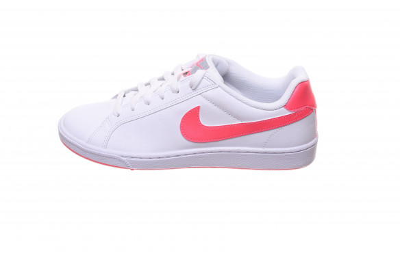 NIKE COURT MAJESTIC MUJER_MOBILE-PIC7
