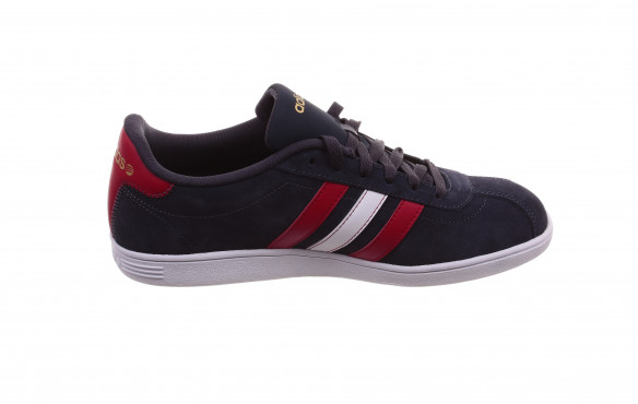 ADIDAS VL COURT_MOBILE-PIC8
