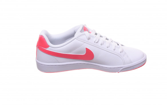 NIKE COURT MAJESTIC MUJER_MOBILE-PIC8
