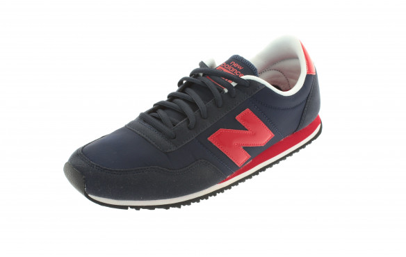 Retorcido Londres microscópico  Limited Time Deals·New Deals Everyday u396 new balance, OFF 74%,Buy!