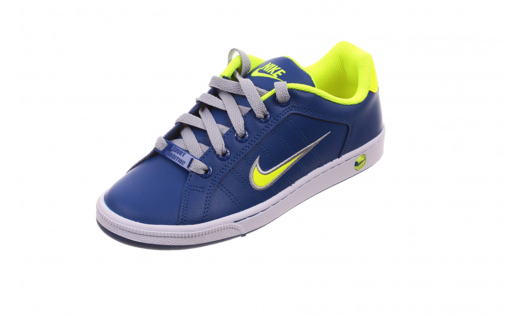 NIKE TRADITION 2 PLUS GS  IMAGE 1