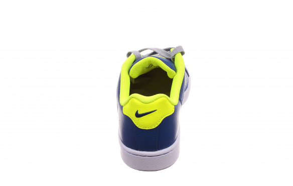 NIKE TRADITION 2 PLUS GS _MOBILE-PIC2