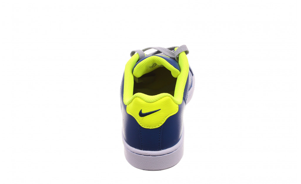 NIKE TRADITION 2 PLUS GS  IMAGE 2