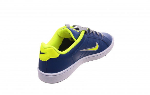 NIKE TRADITION 2 PLUS GS _MOBILE-PIC3
