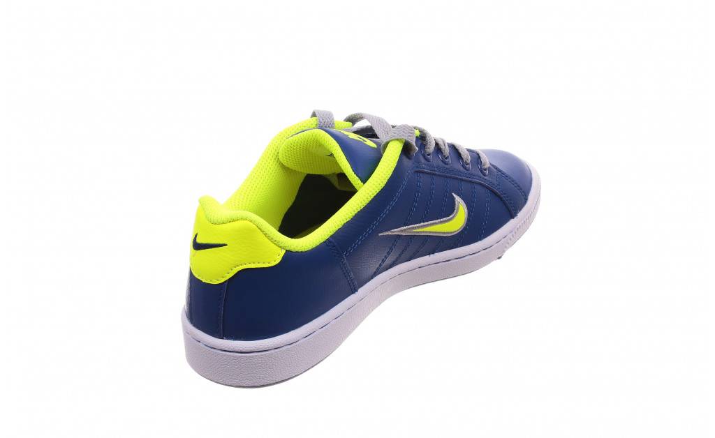 NIKE TRADITION 2 PLUS GS  IMAGE 3