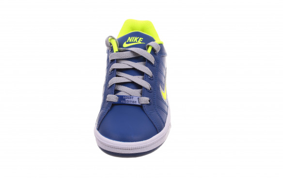 NIKE TRADITION 2 PLUS GS _MOBILE-PIC4