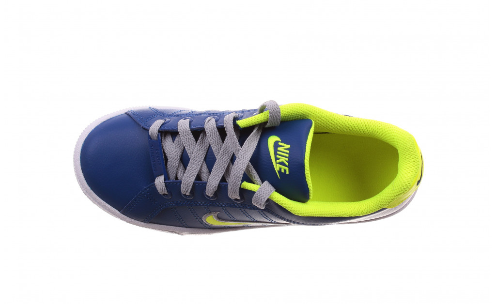 NIKE TRADITION 2 PLUS GS  IMAGE 6