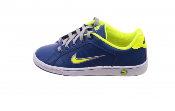 NIKE TRADITION 2 PLUS GS _MOBILE-PIC7