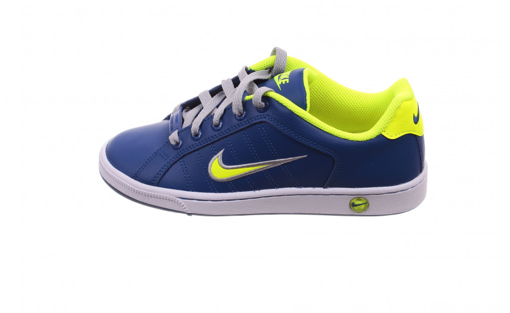 NIKE TRADITION 2 PLUS GS  IMAGE 7
