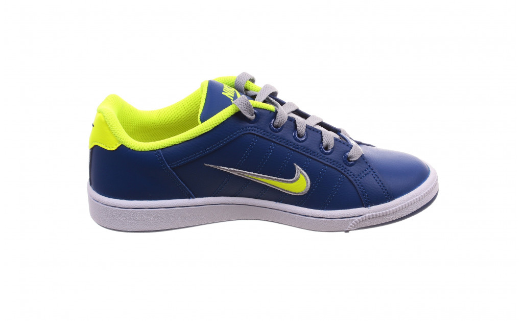 NIKE TRADITION 2 PLUS GS  IMAGE 8
