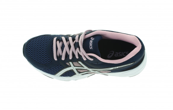 ASICS ASICS GEL CONTEND 3 MUJER CONTEND 3 GEL ASICS MUJER dtrCxQosBh