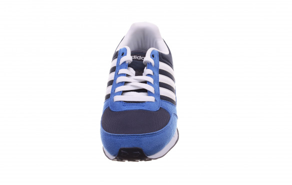 ADIDAS NEO CITY RACER_MOBILE-PIC4