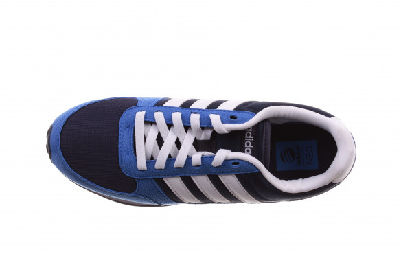 ADIDAS NEO CITY RACER_MOBILE-PIC6